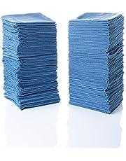 Simpli-Magic 79214 Commercial Grade Shop Towels