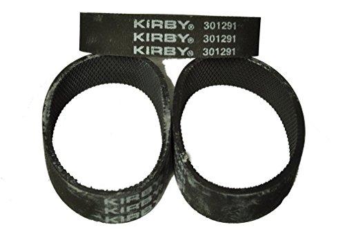 kirby 10 vacuum - 6