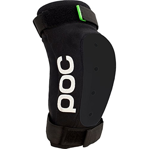 Free POC Joint VPD 2.0 DH Elbow Pad, Uranium Black, Large
