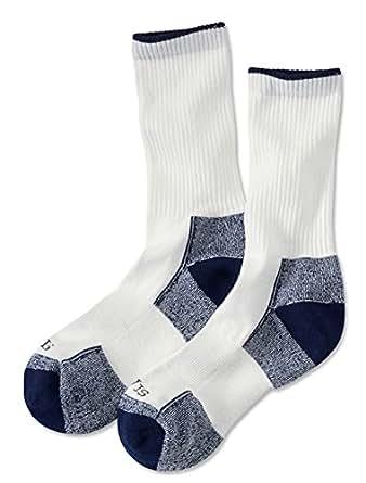 Orvis Invincible Extra Athletic Socks, Medium