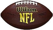Wilson Force NFL Football