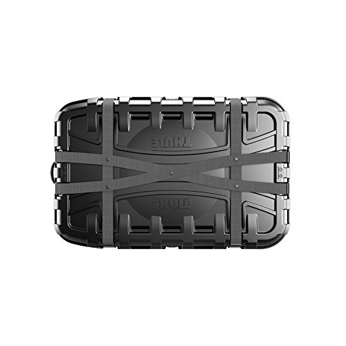 Bicycle Case - 4