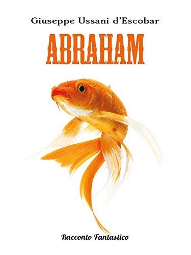 Abraham (Italian Edition)