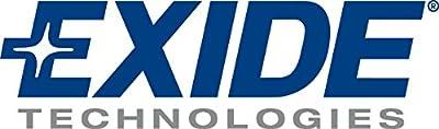 Exide Technologies GC145 Golf Cart Battery 15.00bt