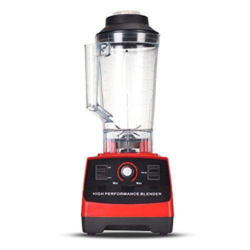wet dry food grinder - 9