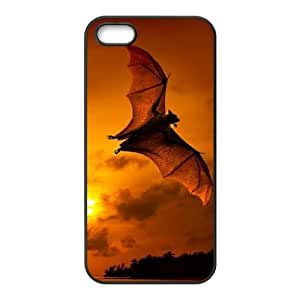 Bats New Fashion Case for iphone 4s, Popular Bats Case
