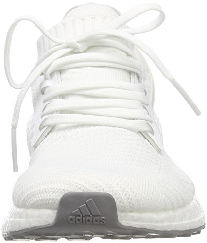 Women's adidas Ultraboost White Performance X TxxwA54Z