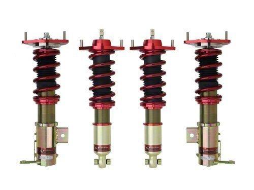 - APEXi 264CT090 N1 Evolution Damper