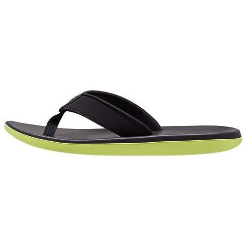 Buy Nike Men's Kepa Kai Thong White