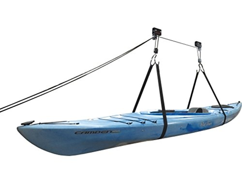 Outback Hammock Stand - 6