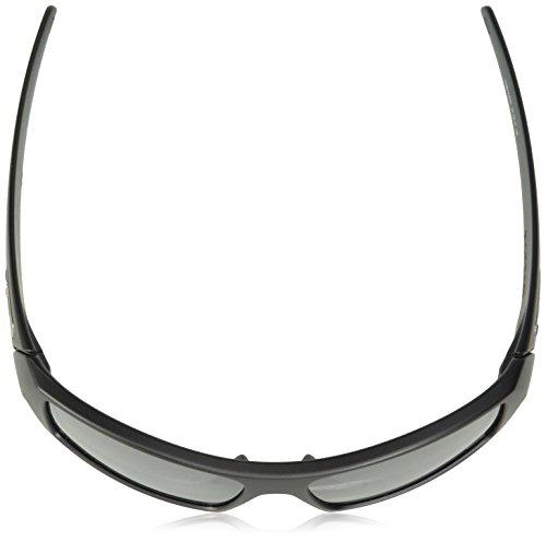c66b955906 Amazon.com  Oakley Mens Gascan Infinite Hero Sunglasses