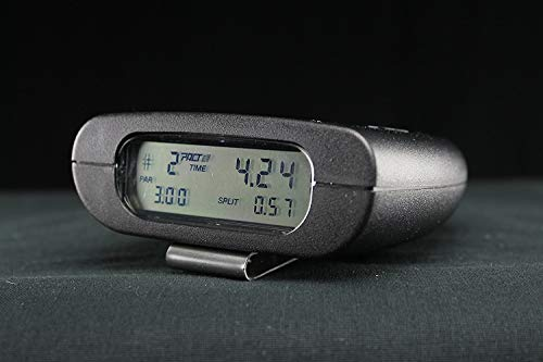 professional timer - 2
