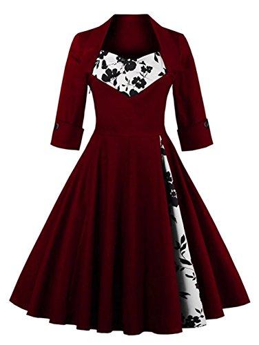 asos 50 off dresses - 6