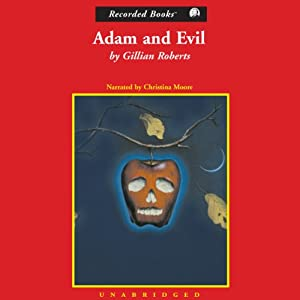 Adam and Evil Audiobook