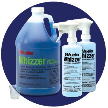 mueller-whizzer-cleaner-and-disinfectant