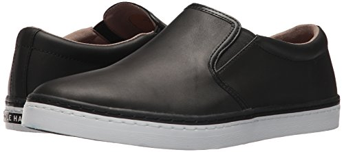 Large Product Image of Cole Haan Men's Mystic Slipon II Loafer, Black, 10.5 Medium US