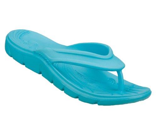 Skechers Beaching It Womens Flip Flops