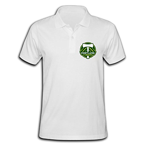 mens-portland-timbers-solid-short-sleeve-pique-polo-shirt-white-us-size-m