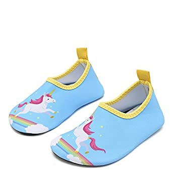 CIOR Fantiny Baby Water Shoes