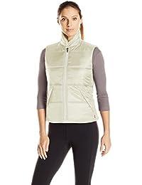 Lucy Women's Inner Spark Vest