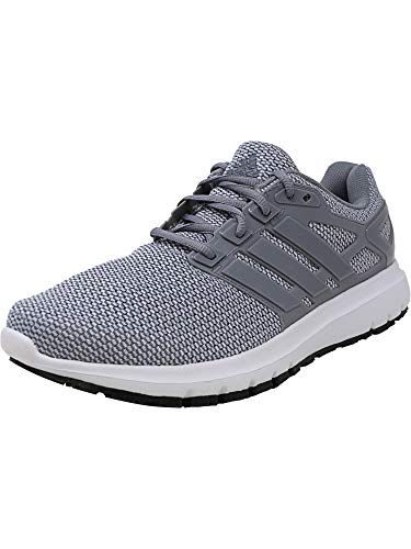 adidas Men's Energy Cloud WTC m Running Shoe Tech Clear/Grey, 10 M US
