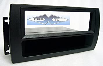 41Lf2ghKKVL._SX355_ amazon com stereo install dash kit cadillac deville 96 97 98 99  at mifinder.co