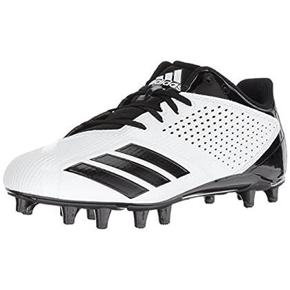 d3d76c37fcc40 adidas Men's Freak X Carbon Mid Football Shoe   Amazon