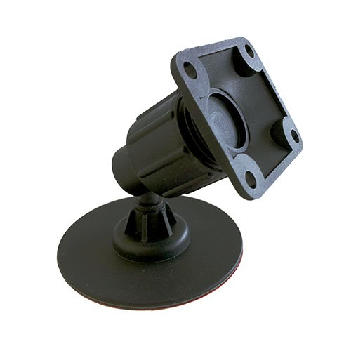 Radio Mount (Sirius Xm SL2 Adhesive (Double Stick Tape) Dash/Windshield Mount)