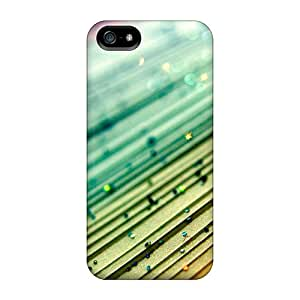 Iphone Covers Cases - MOh5721beag (compatible With Iphone 5/5s)