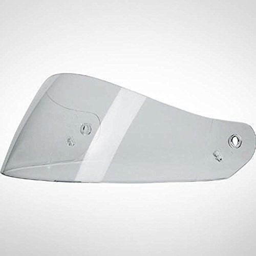 (HJC HJ-17 Shield / Visor Clear for IS-MAX,IS-MAX BT,CL-MAX2,SY-MAX3 helmets - Clear )