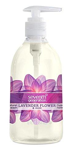 seventh-generation-hand-wash-lavender-flower-and-mint-12-fl-oz