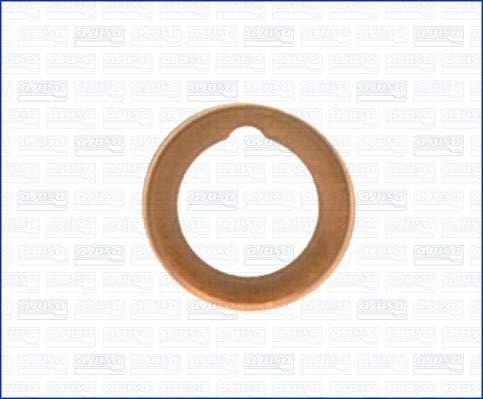 Ajusa 01140600 Anillo de Junta Tap/ón Roscado de Vaciado de Aceite