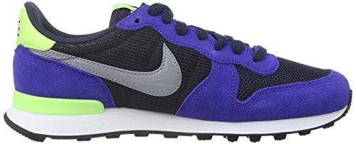 Wmns Ghst Grn Corsa Scarpe Nike Multicolore Nght Obsdn Internationalist Stlth Donna da Dp dFP7O