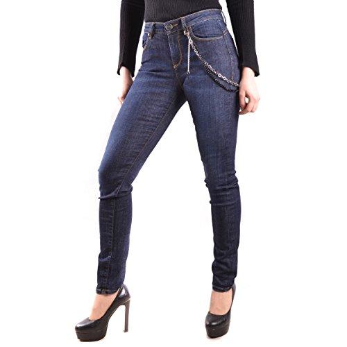 Blu Pantaloni Donna Blu Pinko Donna Pinko Pantaloni Pinko dvwFd8
