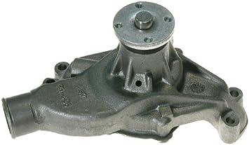 Airtex AW5084 Engine Water Pump