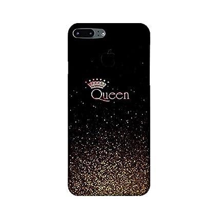 promo code 1c5ca cc583 theStyleO iPhone 7 Plus Back Cover, Designer Printed: Amazon.in ...