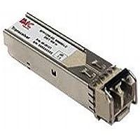 IMC NETWORKS IE SFP 1250 ED SM1310 LC 20KM / 808-38200 /