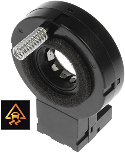 Gmc Steering Wheel - Dorman 601-003 Steering Wheel Position Sensor
