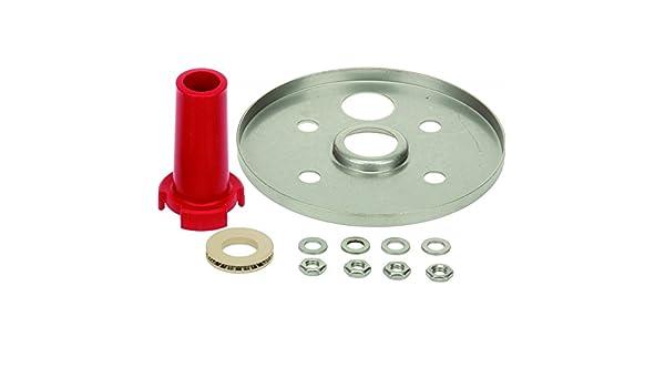Polaris Water Heater 100093711 New Style Polaris Gasket Kit
