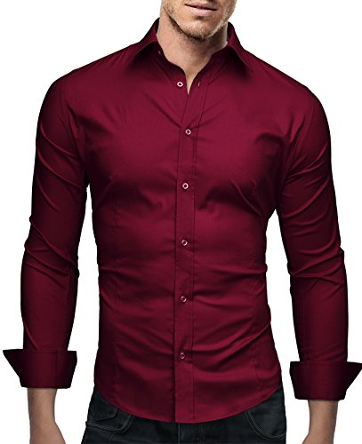 dress shirts styles - 2