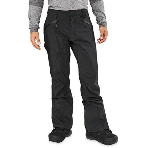 Dakine Vapor Gore-Tex 2L Pant (M - Black)