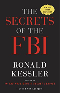 Amazon the hunt for zero point inside the classified world of the secrets of the fbi fandeluxe Gallery