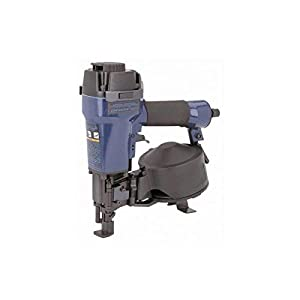 Central Pneumatic 11gauge Industrial Roofing Nailer