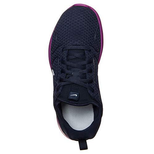 844668 Nike de 401 Fille Trail Bleu Bleu Chaussures aqdqwg