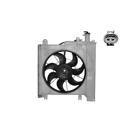 joyMerit Wasserabscheider Druckluft Druckminderer F/ür Kompressor AFR 2000