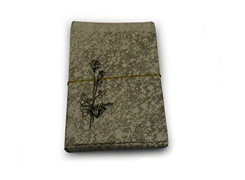 Regal Pak ® 100 Sliver Jewelry Paper Bags 5