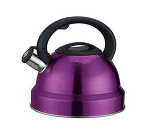 pink electrical teapot - 7