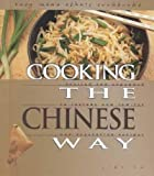 Cooking the Chinese Way, Ling Yu, 0822541602