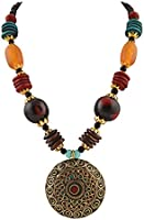 Fashion Necklaces: Under Rs. 499
