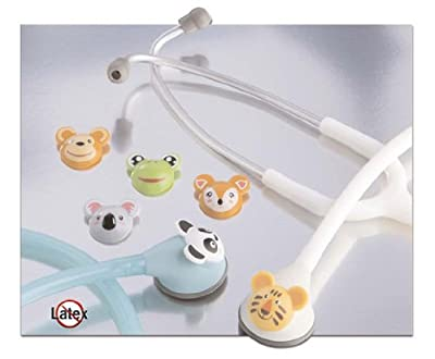 ADSCOPE Animal Scope, Pediatric-22